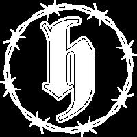 Hero_W_Logo