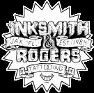 inksmith-rogers-tattoo